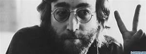 hippie volkswagen peace van Facebook Cover timeline photo ...