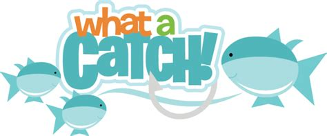 catch svg scrapbook title fishing svg file shark