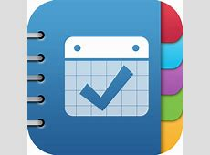 Pocket Informant Calendar & Tasks – iPad Notebook