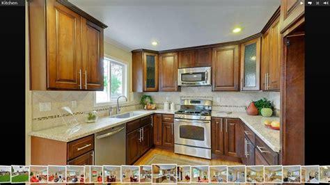 kww kitchen cabinets bath done by jaime gonzalez remax mid peninsula yelp