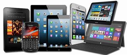 Device Policy Devices Electronics Mobile Byod Phone