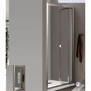 Paroi De Douche Pliante : paroi de douche porte pliante bellagio robinet and co paroi de douche ~ Melissatoandfro.com Idées de Décoration
