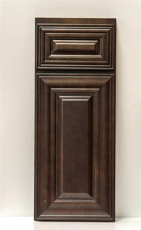 america framed frameless solid rta pvc themol foil white