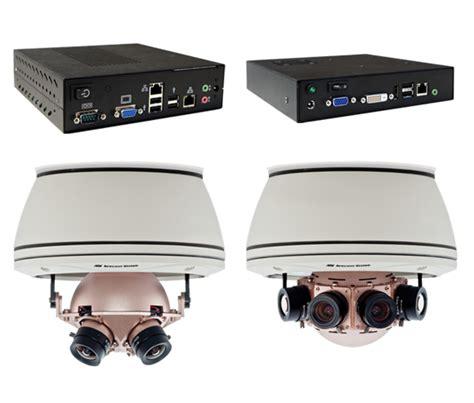ubnt nano mount arecont vision enclosures by dotworkz dotworkz