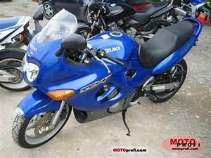 Suzuki Gsx 600 F Windschild : 1989 suzuki gsx 600 f moto zombdrive com ~ Kayakingforconservation.com Haus und Dekorationen