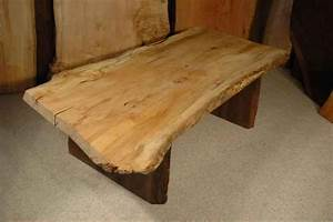 custom contemporary furniture for sale dumond39s custom With 5 foot coffee table