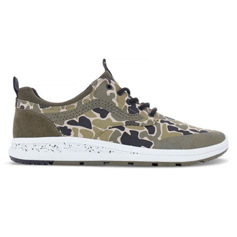 vans iso 3 camo iso 3 shoes vans official store