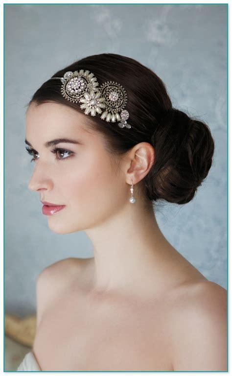 blumenkränze fürs haar braut haar accessoires shop