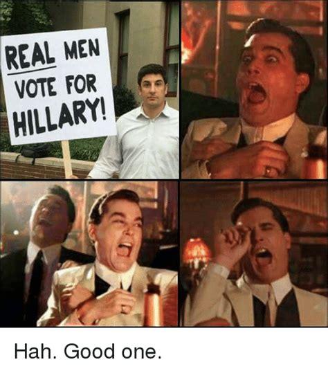 Real Men Meme - 25 best memes about memes memes meme generator