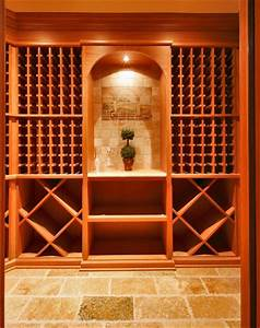 wine-cellar-4 Home Design, Garden & Architecture Blog