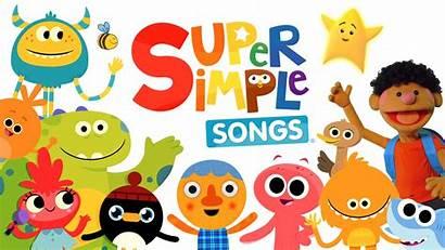 Simple Songs Skyship Entertainment Arts Wmg Wcm