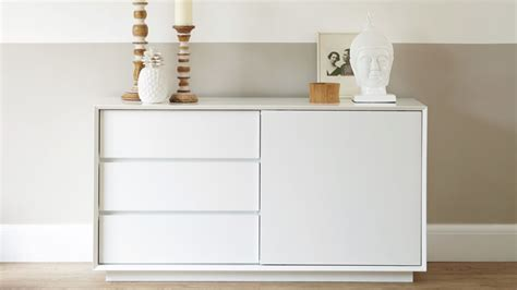 Gloss Sideboard Uk by Designer White High Gloss Sideboard Uk Exclusive