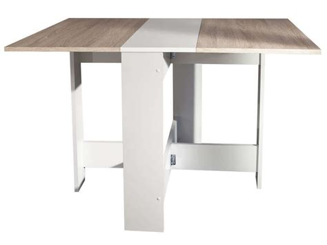 table de cuisine pliante conforama table escamotable cuisine ikea table rabattable cuisine