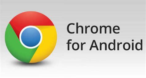 chrome  android  bisa mainkan audio  latar
