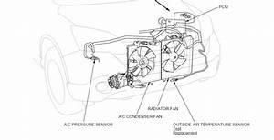 Diagram  2003 Honda Cr V Wiring Diagram Full Version Hd
