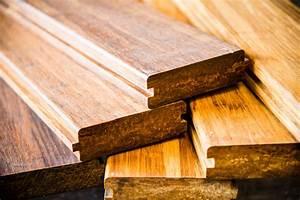 Bambus Terrassendielen Test : bamboe binnen en buiten toepasbaar stalinrichting ~ Bigdaddyawards.com Haus und Dekorationen