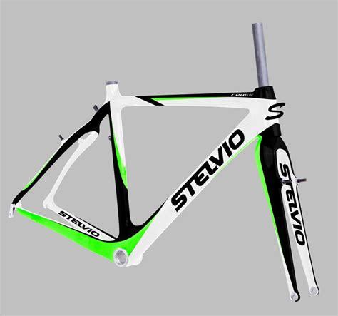 cadres cyclo cross