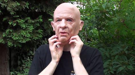 Realistic Handcrafted Latex Masks (maskattack.com)