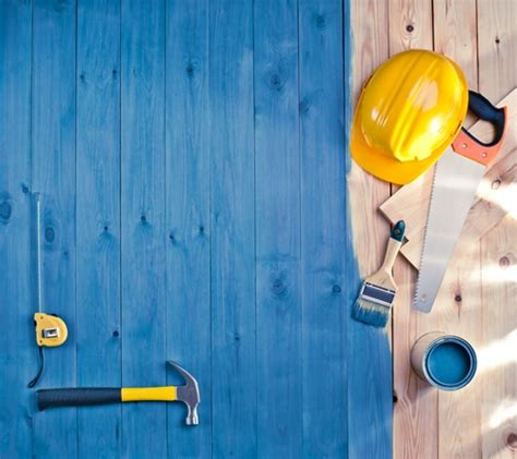 General liability, commercial auto, and workers' compensation. Why do painters need to be insured?