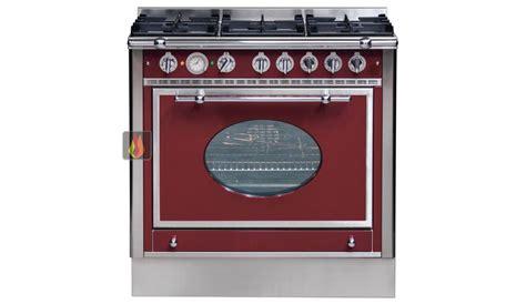 piano de cuisson 90cm avec 1 four 233 lectrique table de cuisson personnalisable