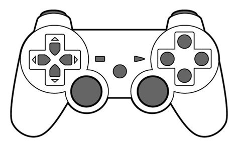 Pencil And In Color Controller