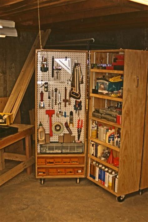 tools needed to build kitchen cabinets best 25 rolling tool box ideas on roll away 9482