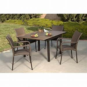 Patio furniture patio furniture sets clearance for Patio set clearance