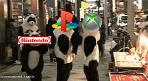 Xbox one pierde la carrera