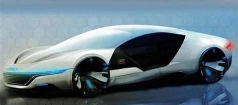 French Take On 2035's Autonomous Future