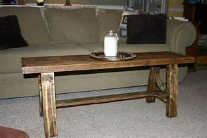 reclaimed wood narrow coffee table rustic country 16500 With narrow rustic coffee table