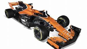 Mclaren Honda 2017 : 2017 mclaren honda mcl32 formula one 4k wallpaper hd car wallpapers id 7407 ~ Maxctalentgroup.com Avis de Voitures