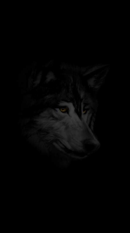 Black Wolf Quotes Wallpaper by Black Wolf Wallpapers Free By Zedge