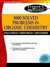 best ideas about organic chemistry what you ll love organic chemistry problems