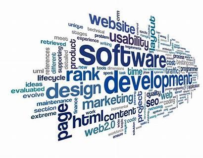 Software Development Technology Company Application Technologies Choose