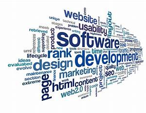 Software Development Company in india. Software ...