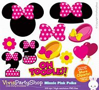 HD Wallpapers Mickey Mouse Shoe Template Printable
