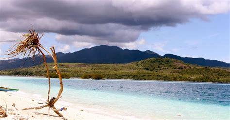daftar tempat wisata terbaik  ambon maluku