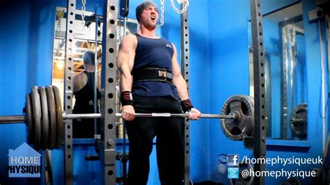 bürostuhl 200 kg deadlift 200 kg 440 lb x 1 pr at 179lb bw 8 weeks into cut