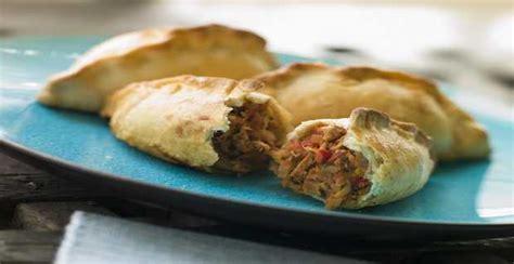cuisine espagnol recettes de tapas espagnoles faciles