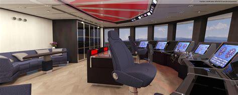 Andrew Trujillo Design  Yacht, Aircraft & Home Design