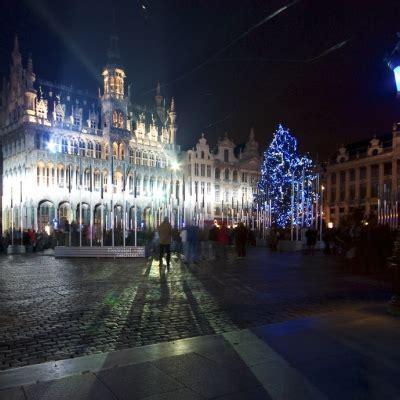 chambre commerce geneve agenda chambre de commerce suisse pour la belgique et