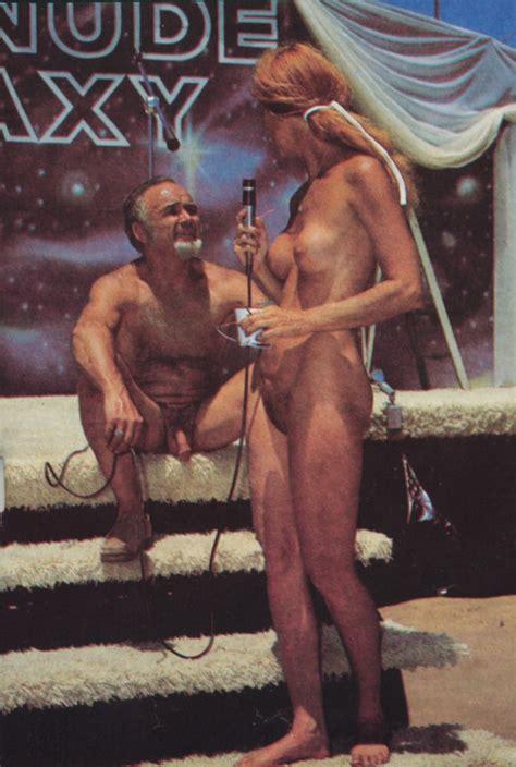 miss nude galaxy 1976 05 vintage nude