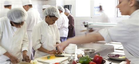 formation en cuisine formation du 08 06 2017 l 39 hygiene en cuisine