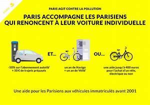 Vignette Pollution Toulouse : plan de lutte contre la pollution paris lu et approuv ~ Medecine-chirurgie-esthetiques.com Avis de Voitures