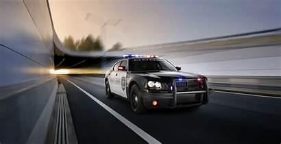 Police Wallpapers Dodge Charger Background Desktop Backgrounds