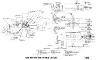 similiar 1968 mustang steering column wiring diagram keywords f100 steering column also vw beetle wiring diagram additionally wiring