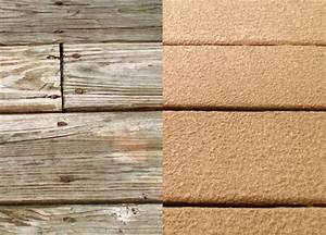 Restore deck resurfacer colors Deck design and Ideas