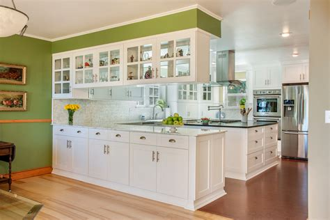 how to hang kitchen cabinets hanging kitchen cabinets from ceiling pictures www