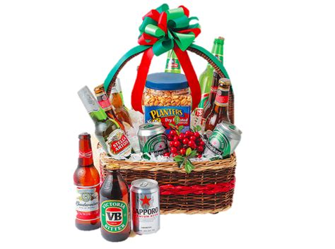 10 Unique Holiday Gift Baskets For Your Loved Ones This Oak Kitchen Chairs For Sale Remodeling Naples How To Compost Scraps Trumbell Dark Cabinets In Yelp California Pizza Antique Pantry Selectives Single Serve Drip Coffee Maker