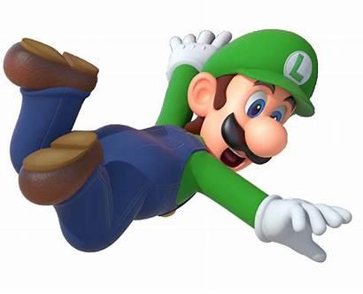 Luigi Mario Artwork Banjo2015 Bros Kart Mp10
